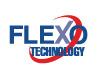 FlexoTech