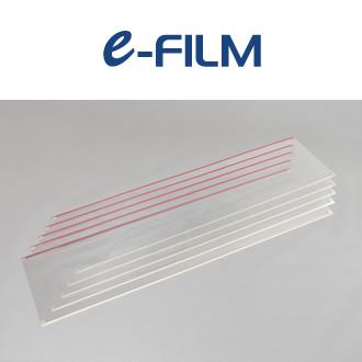e-FILM イーフィルム